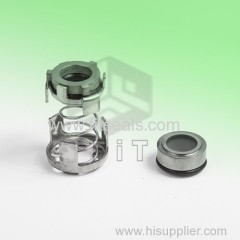 water pumps Mechanical seals . Suit CR2.CR4. CRK2. CRK4. SPK2.SPK4 pumps.