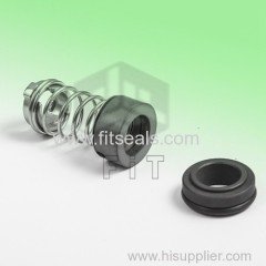 CH2. CH4 PUMP SEALS. Grunfos-CH2-CH4-Pump-Seal-kit-Spare-Part-985164