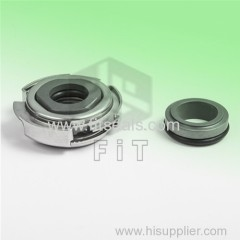 CM1 PUMP MECHANICAL SEALS