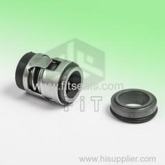 CHI 2/4/CHI 8/12.20 Pump Seals