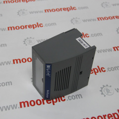 PC834-107-N | PACIFIC SCIENTIFIC | Servo Drive Module