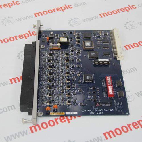 PO911SM | FOXBORO | PLC Module