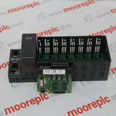 PQC-CU-02 | PARKER | Interface Module