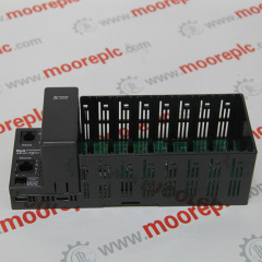 PSM-50 9101-3000 | RELIANCE | Power Supply Module