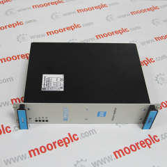 YASKAWA I/O Interface Module YPHT31261-1G