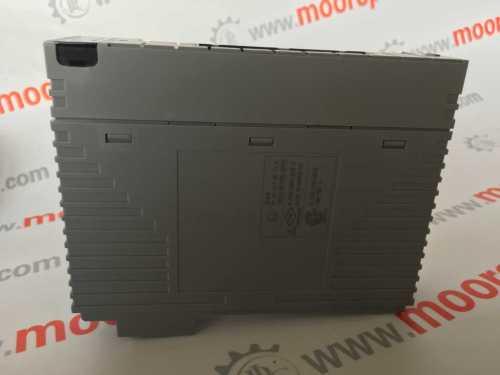 F3YD64 1A YOKOGAWA F3YD64-1A Output Module-- NEW IN BOX