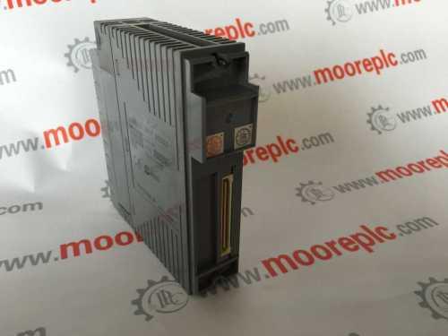 Digital Input Modules Yokogawa ADV151-P00 AAT141-S00