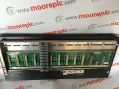 Yokogawa PW301 Power Module 100-120Vac New