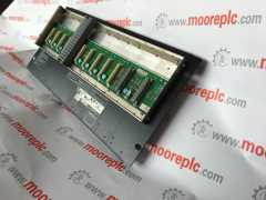 Supply New Yokogawa ADV551-P00 S2 DCS RTD/POT Input Module -
