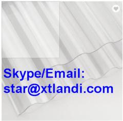 поликарбонат pc прозрачный pc лист cas: 111211-39-3 поликарбонат поликарбонат pc прозрачный лист ПК 111211-39-3