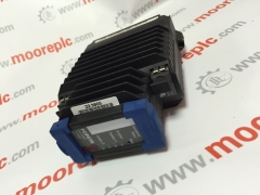 FOXBORO FCM10E P0914YM FIELDBUS COMMUNICATIONS MODULE