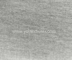 Our vinyl leather backing fabric