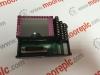 FOXBORO P0916DC P0916DV P0916FH 1 year warranty