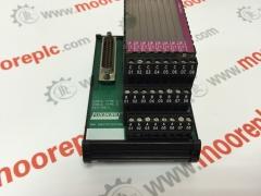 SZX-SMF-08N FDC Floppy Disk Circuit Board