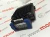 FOXBORO P0916JP P0916JQ P0916JW PLC Module