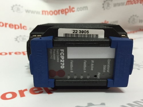 NEW HONEYWELL HC900 CPU CONTROLLER 900G01-0102 PLC