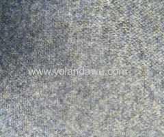 pvc imitation leather backing fabric