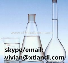 Ethylhexyloxygerin 1 2-Octanediol Carpylohydroxamicacid Sorbitan Caprylate Benzyl Alcohol Phenoxyethanol