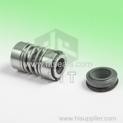 For industrial pump seal. CHI 8 pumps seals.