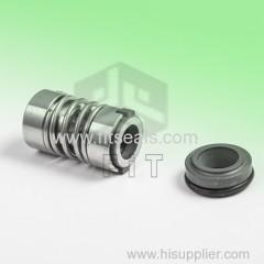 For industrial pump seal. CHI 8 pumps seals.