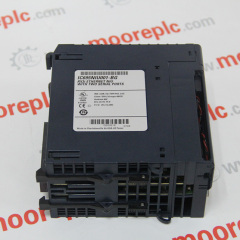 IC697MDL652 | GE | Series 90-70 PLC