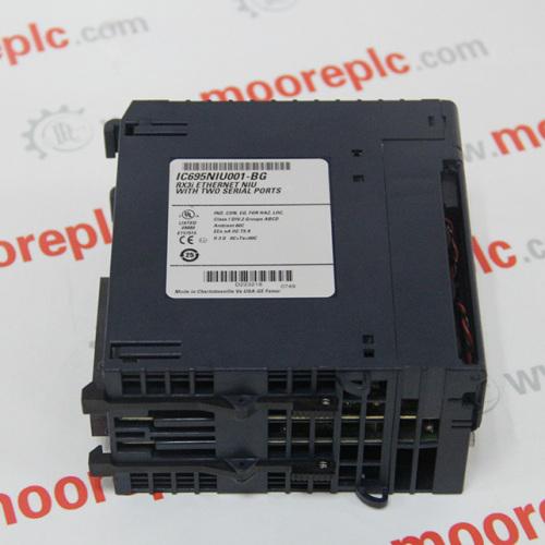 DS200TCRAG1A | GE | Mark V DS200