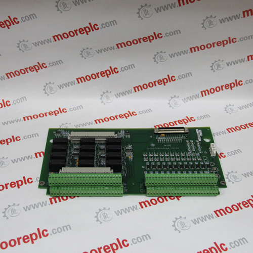 IC697CMM741 | GE | Fanuc PLC In Stock