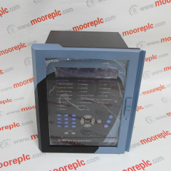 DS200CTBAG1ADD GE NEW In Box PLC RXI IPC & Controller Module