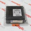 SN85110243 PLC Controller module