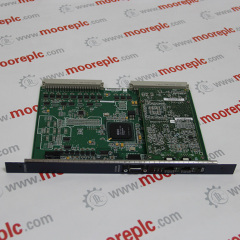 NEW GE Fanuc IC693MDL655 Analog Current Output Module