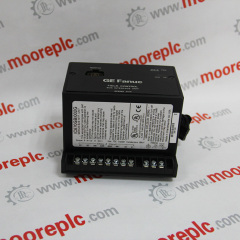 IC697CPX772 | GE | Fanuc PLC In Stock
