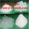 High absorbency SAP SAP SAP Super absorbent polymer Super absorbent polymer SAP FOR baby diaper