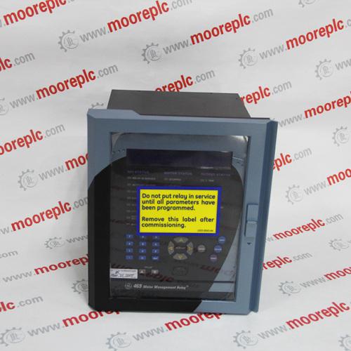 IS200RAPAG1BCA | GE | Analog Input Module