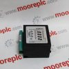 General Electric | 750-P5-G5-D5-HI-A20-R-E-H | GE Analog Output Module