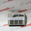 WESTING HOUSE 4D33942G01 Power Supply