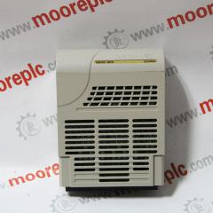 Westinghouse 5X00059G01 PLC Output Module 24VDC---Fast ship
