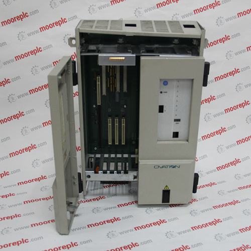 Westinghouse Emerson 1C31169G02 Serial Link Controller *NEW*