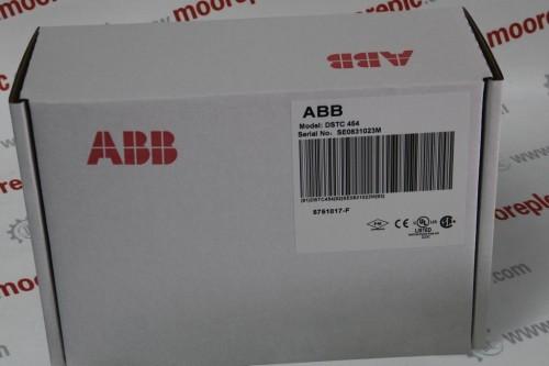 3BSE008516R1   ABB   INPUT MODULE