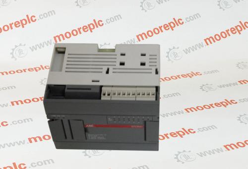 3BSE020836R1 | ABB | Digital Input Module