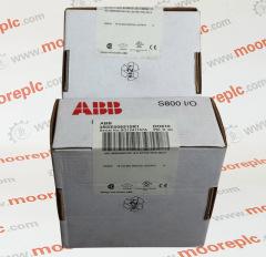 IEPAS02 ABB PLC Module **New**