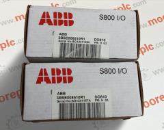 3HAC2540-1 | ABB | Control Cables Module