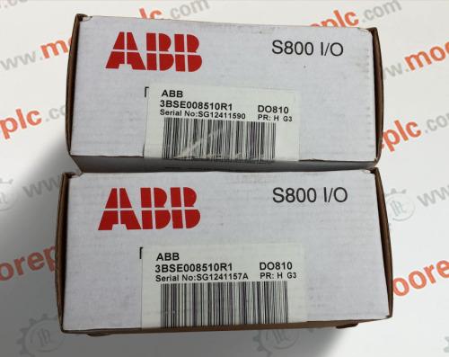 5SHY 3545L0014 | ABB | DCS Module