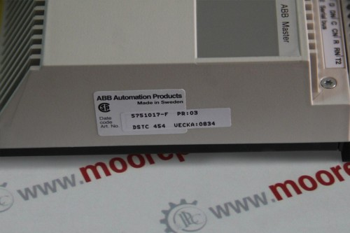 3HAC17345-1 | ABB | Robot Servo Motor