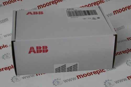 3HAC11865-1   ABB   Spare Card Module