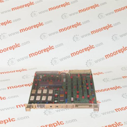 NEW ABB DAI04 PLC Module