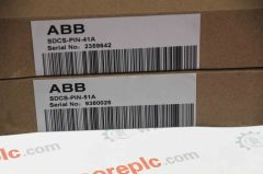 3HNE00471-1 | ABB | I/O Block Module