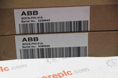 3HAC024316-005 | ABB | ROBOT Module