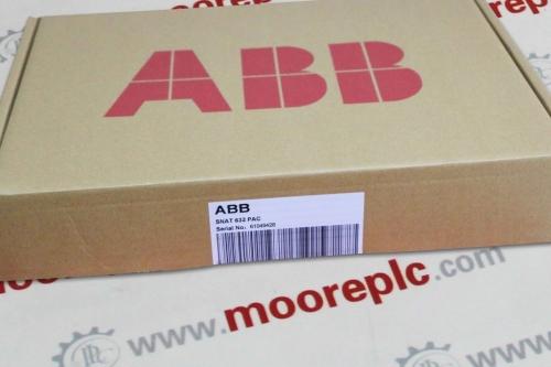 3HNE06225-1 | ABB | DCS System Module