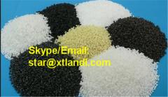 hdpe полиэтилен высокой плотности полиэтилен высокой плотности hdpe