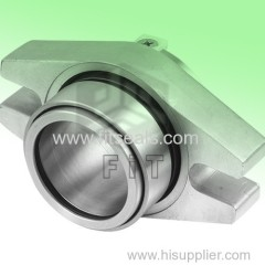 CONII cartridge MECHANICAL seals